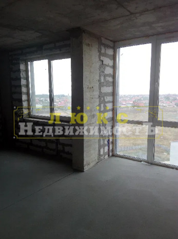 продажа трехкомнатной квартиры номер A-165406 в Киевском районе, фото номер 20